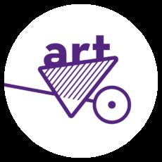 marchio_ato_3